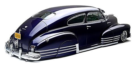 1947_chevy_fleetline_03