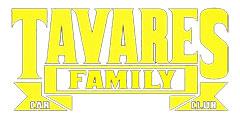 tavares_cc_logo_240