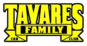 Tavares Family Car Club