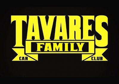 tavares_site_icon_512