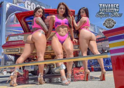 TAVARES021